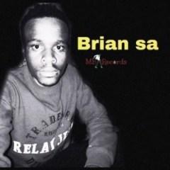 Brian Sa - Ghetto Love (original Mix)
